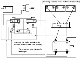 albright contactor wiring diagram albright image 72v for offroad page 9 on albright contactor wiring diagram