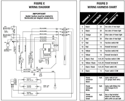 pck128 wiring diagram jpg 2008 bobcat wiring diagram 2008 auto wiring diagram schematic 807 x 654
