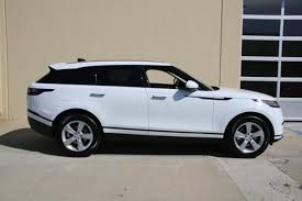 2018 land rover for sale. wonderful rover new 2018 land rover range velar s suv for sale orange county in land rover for sale t