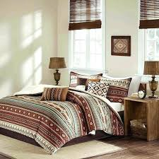 de cama ethnic indian print bedding style sets today all modern home designs bedspreads reversible cotton