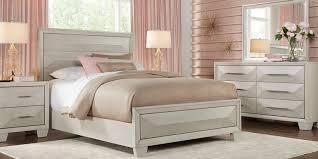 King Size Bedroom Sets & Suites