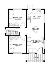 small house floor plan this is kinda my ideal ) (wtf ! a small Simple Cottage House Plans pinoy eplans modern house designs, small house designs and more! simple cottage house plans small