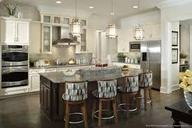 modern glass pendant lighting. Stunning Kitchen Pendant Lighting Ideas Decorations Modern Glass Lights For