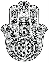 Free Printable Mandalas Coloring Pages Adults 15 Linearts For Free