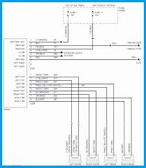 1992 ford f 150 alternator wiring freddryer co Ford 3G Alternator Wiring Diagram 92 ford f150 alternator wiring diagram diagrams of 1992 steering column 1992 ford f 150