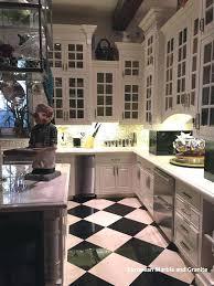 white kitchen tile floor. Contemporary White Black And White Tile Floor Kitchen Houses Flooring Picture Ideas  To White Kitchen Tile Floor E