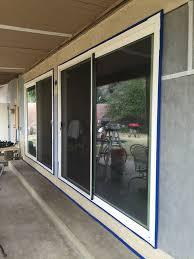 full size of sliding screen door track home depot doors sliding glass door key lock