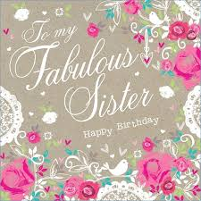 Birthday Quotes For Women Magnificent Birthday Quotes For Women Unique Hilarious Birthday Quotes Cool