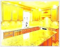 and quartz kitchen granite warranty nutmeg review allen roth countertops countertop samples