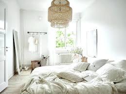 swedish bedroom furniture. Simple Furniture Swedish Bedroom Furniture And Swedish Bedroom Furniture E