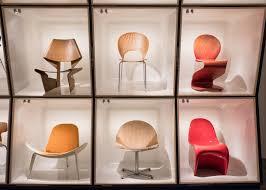 Denmark Industrial Design 10 Places To Visit In Copenhagen For Design Lovers Arigato