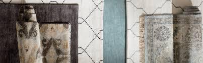 amazing rugs area indoor ethan allen for remodel 16