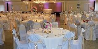 woodhaven country club weddings in louisville ky