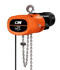 budgit electric chain hoist wiring diagram images coffing hoist cm man guard electric chain hoiston budgit hoist