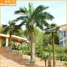 artificial outdoor palm trees artificial outdoor palm trees artificial outdoor palm trees supplieranufacturers at