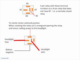 7 new 12v 40a relay wiring diagram pics simple wiring diagram 12v relay wiring diagram horn 12v relay wiring diagram 5 pin new bosch 12v relay wiring diagram webtor