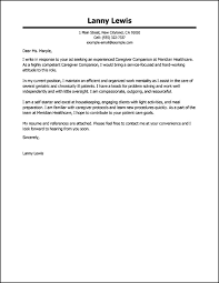 7 Compensation Letter Sample Hospedagemdesites165 Com