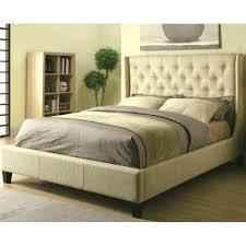 designer dog bed furniture.  Bed Fancy Dog Beds For Large Dogs Furniture Stylish   On Designer Dog Bed Furniture