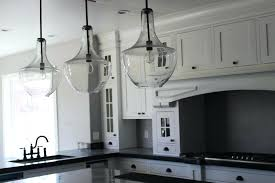 home depot kitchen ceiling lighting fixtures home depot kitchen fluorescent light fixtures home depot kitchen island