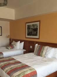 camels garden hotel. Camel\u0027s Garden Hotel \u0026 Condominiums - UPDATED 2018 Prices Reviews (Telluride, CO) TripAdvisor Camels