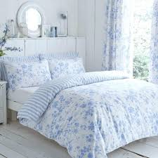 slate blue duvet cover king amelie blue duvet covers king matched with curtains also nightstand for bedroom decoration ideas light blue duvet covers king
