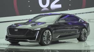 2018 cadillac redesign. fine redesign 25 photos of the the 2018 cadillac escalade has come redesign with cadillac redesign