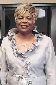 Friends, family remember TDOC administrator Debra Johnson at visitation