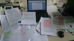 Всем кто пишет начинает писать диплом удачи творческого  Всем кто пишет начинает писать диплом удачи творческого вдохновения и конечно же