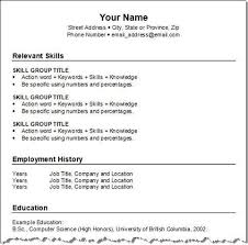 Online Help To Write A Resume For Help Make A Resume
