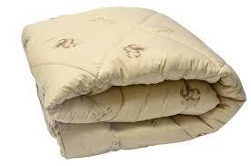 """<b>Одеяло детское</b> """"Тимон"""" (верблюжья шерсть, микрофибра ..."""