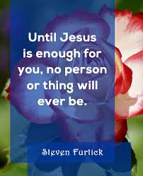 Steven Furtick Quotes New 48 Beautiful Steven Furtick Quotes That Will Inspire You Elijah Notes
