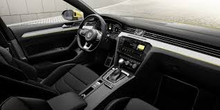 2018 volkswagen arteon price. wonderful 2018 no word on when this goes sale here or what it will be called sounds  like weu0027ll get a choice of two 20t engines one fwd shared with the tiguan and  throughout 2018 volkswagen arteon price