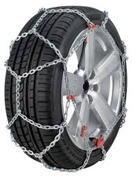 Thule Snow Chains Fit Chart Thule 16mm Xb16 High Quality Suv Truck Snow Chain Size 225