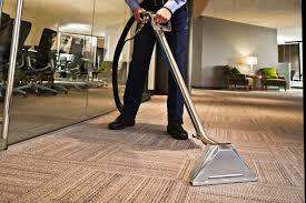 Rancho Santa Margarita Carpet Cleaning Services Liveblog Spot Carpet Cleaning Services North Brisbane
