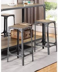 find the best deals on dining chairs and bar stools collection in counter height ideas 7