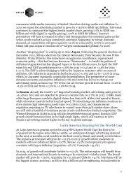 short essay english language ramzan festival