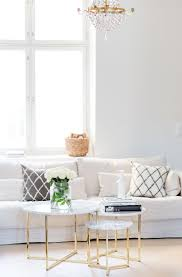 white marble table top. fresh white living room and marble top coffee tables. table e