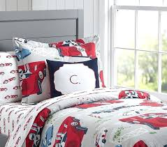 cars bedding twin vintage car twin bedding designs cars 2 twin bedding set cars twin bed