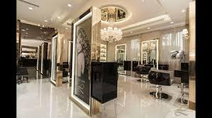 luxury beauty salon london visit best from