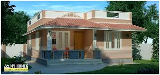small home design plans small home design image from post low budget house designs with affordable