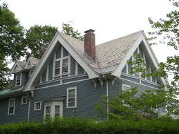 Four Sided Roof Design Top 15 Roof Types Plus Their Pros Cons Read Before You
