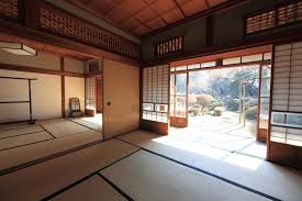 Japanese House Interior Design Interior Design - Japanese house interiors