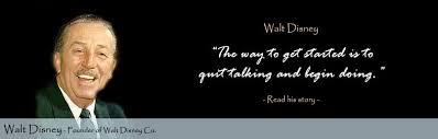 Famous Walt Disney Quotes Adorable R48nez Walt Disney Quotes On Dreams