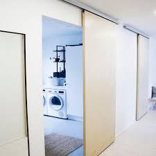 interior sliding doors.  Interior Series 150SAGA Inside Interior Sliding Doors I