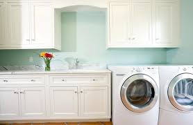 ikea laundry room cabinet best laundry room sink cabinet ideas laundry room sink cabinet ideas laundry