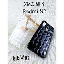 3d diamond tpu case for huawei honor 10 v10 nova 2i pattern soft shell v10 ultra thin diamond case
