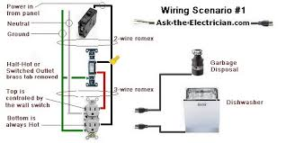 gfi wire diagram gfci breaker wiring schematic images gfci outlet Gfci Wiring Diagram Feed Through Method gfci wiring diagram feed through method wiring diagrams wiring diagram switched gfci outlet wire double rocker NEC GFCI Wiring-Diagram