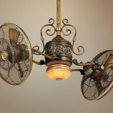ceiling fan for kitchen with lights. Glamorous Vintage Ceiling Fan With Light Best Choice Of Magnificent Industrial Fans And Regard To Remodel 2 42 For Kitchen Lights
