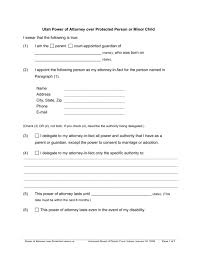 Child Medical Consent Form 2 Free Templates In Pdf, Word, Excel ...