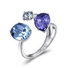 Risultati immagini per anello